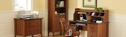 Sauder Appleton L Shaped Desk by Sauder Appleton At Office Depot Officemax