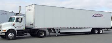 100 Southwest Truck And Trailer Semi S Pros And Cons Of Renting And Buying