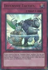 armityle the chaos phantom lcgx en211 ultra rare unlimited