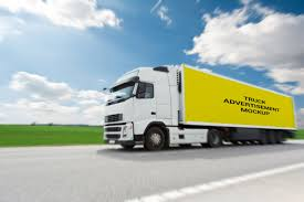 Branding Truck Mockup - Free PSD On Behance Semi Truck Stock Illustrations And Cartoons Getty Images Free Car Transportation Transport Lorry Fire Daf Pictures High Resolution Photo Galleries To Download Stock Photos Of Truck Pexels Wallpapers Free Buddy Walter 170320 Wallpaperscreator Backgrounds Wallpaperwiki Kid Rock Gives Some Attitude To Born Silverado Hd Desktop Computer Wallpaper Wallpapers Cng Rentals Through Socalgas And Ryder Medium Duty Cheap Or Free Mods Youtube Royer Realty Moving Buy Sell With Us Use This Use Guide Access Self Storage In Nj Ny