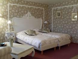 chambre hote le crotoy chambres de l hotel le fiacre près du crotoy en baie de somme