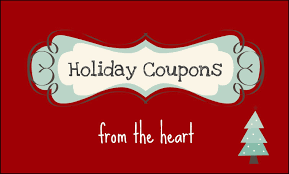 Mama Coupons Discounts - Best Buy In Bowling Green Ky Breastfeeding Supplement Nursing Lactation Plus Mamas Latched Mama Home Facebook Catalina Island Flyer Coupons Discounts 100 Acres Manor Coupon Organic Malunggay Select Mountain Creek Coupon Deals Best Buy In Bowling Green Ky Carseatblog The Most Trusted Source For Car Seat Reviews