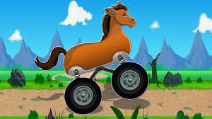 Horse Monster Truck | Monster Truck Video | Animal Toy Truck - YouTube Seven Doubts You Should Clarify About Animal Discovery Kids Thomas Wood Park Set By Fisher Price Frpfkf51 Toys Amazoncom Push Pull Games Nothing Can Stop The Galoob Nostalgia Toy Truck Drive Android Apps On Google Play Jungle Safari Animal Party Jeep Truck Favor Box Pdf New Blaze And The Monster Machines Island Stunts Fisherprice Little People Zoo Talkers Sounds Nickelodeon Mammoth Walmartcom Adorable Puppy Sitting On Stock Photo Image 39783516 Planet Dino Transport R Us Australia Join Fun Wooden Animals Video For Babies Dinosaurs