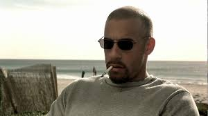 A Man Apart /part 1 HD - YouTube Writing Peter Forbes A Man Apart 2003 Full Movie Part 1 Video Dailymotion Images Reverse Search Vin Diesel Larenz Tate Man Apart Stock Photo Royalty Trailer Reviews And More Tv Guide F Gary Grays Furious Tdencies On Notebook Mubi Youtube Jacqueline Obradors Avaxhome Actress Claudia Jordan World Pmiere Hollywood 2004 Folder Icon Pack By Ahmternbrs60 Deviantart Actor Vin Diesel 98267705