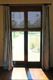 Patio Door Curtains Popular Kitchen Patio Door Curtains Patio Door
