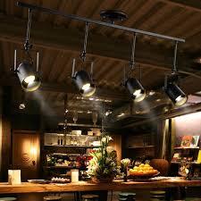 1 2 3 4 american track modern minimalist living room bar