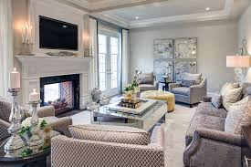 Living Rooms & Family Rooms   Jane Lockhart Interior Design Family Living Room Design Ideas That Will Keep Everyone Happy Home Living Room Designs Endearing Design Remodell Your Interior With Perfect Superb Best Fniture Ideas Ikea Excellent Exclusive Inspiration Livingdesign 20 Best Openplan Designs Rooms Jane Lockhart 9 Designer Tips For A Stunning Arrangement Layouts And Hgtv 35 Black White Decor And