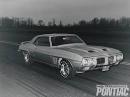 69 Trans Am For Sale – Tag – Auto Breaking News Arbuckle Truck Driving School Inc 1019 Photos 88 Reviews 1975 Pontiac Trans Am 455 4 Speed Transam Pinterest Forward Air Trucking Lease Purchase Old Dominion Freight Line Odfl Truckers Review Jobs Pay Home Recruiting Best 2018 2015 Am I Have Been Waiting For A Long Time To See Febird And Gold Eyeliner East Tennessee Class A Cdl Commercial Driver Traing Getting Moved In My New Truck May 18 2016 Youtube Wner Time Equipment West Of Omaha Pt