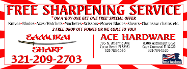 Wing Zone Online Coupon Codes - Coupon Trivia Crack Mtgfanatic Coupon Jiffy Lube Oil Change Coupons 10 Off Skinstore Free Shipping Code Kohls 2018 Online Blair Codes Jct600 Finance Deals Free Pizza And Discounts For National Pepperoni Pizza Day Donatos Columbus Ohio Deals Direct Kingston Ny Futurebazaar July Marcos Android 3 Tablet Spanx Amazon Michael Kors Outlet On Sams Club Coupon Border 2017 Best Cars Reviews 2dein Equestrian Sponsorship A College Girls Guide To Couponing Healthy Liv