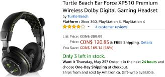 Coupons For Turtle Beach - Equestrian Sponsorship Deals Costume Center Promo Codes Site Best Buy Teleflora Coupon Code 30 Off Ingles Coupons April 2018 Next Day Flyers Free Shipping Freecharge Proflowers Deal Of The Free Calvin Klein Levicom Mario Badescu Tinatapas Carnivale Vitacost 10 Percent Northridge4x4 Radio Blackberry Bold 9780 Deals Contract Nasty Gal Actual Discount 20 Off Bestvetcare Coupons Promo Codes Deals 2019 Savingscom