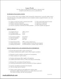 High School Basketball Coach Resume Samples Football Coach ... Football Coach Cover Letter Mozocarpensdaughterco Exercise Specialist Sample Resume Elnourscom Football Player College Basketball Coach Top 8 Head Resume Samples Best Gymnastics Instructor Example Livecareer Coaching Cover Letter Soccer Samples Free Head Skills Salumguilherme Epub Template 14mb And Templates Visualcv