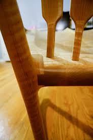 Sam Maloof Rocking Chair Plans Hal Taylor | Sante Blog