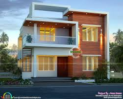 100 Architectural Designs For Residential Houses Cute Modern House Architecture Modern House Architecture