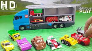Toy Truck Videos For Children Tomica Truck Kids Car Toys And Truck ... Smoby Dickie Toys Dump Truck Varlelt Toy Stock Photos And Pictures Getty Images Structo Auto Transport T129 Davenport 2016 New Hess Loader For 2017 Is Here Toyqueencom Amazoncom Wvol Big Kids With Friction Power Thinkgizmos Push And Go Cement Mixer With Lights Sound Wooden Trailer Set Handmade European Happy Ducky Long Haul Trucker Newray Ca Inc Videos Children Beautiful Trucks Kids Ra Green Recycling Made Safe In The Usa Classic Animals Detachable Postal Service Games
