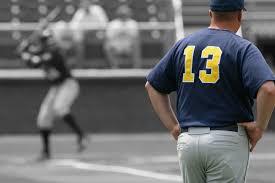 Uncle Johns Bathroom Reader Pdf by Pressing Baseball Questions You U0027ve Always Had Reader U0027s Digest