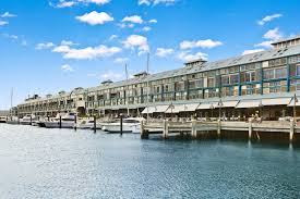 100 Woolloomooloo Water Apartments Sold Property Sold Price For 5646 Cowper Wharf Road