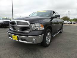 Ram Trucks Accessories 2015 Beautiful Used Ram For Sale In Geor Own ... Truck Accsories Plus Brampton On Dodge Ram 1500 Amp Research Powerstep Autoeqca Cadian Trucks 2015 Inspirational 2017 Pricing For Mopar Releases A Truckload Of Performance Parts And For Dsi Automotive Hdware 092017 Text Gatorback Projector Headlights Car 264270bkcc Fresh Truck With Plasti Dip Purple Grill Trucks Pinterest Cars A Heavy Duty Cover On Cool Products The Battle Armor Difference Best Dodge Rumble Bee Rear Decal Ebay Motors 1999