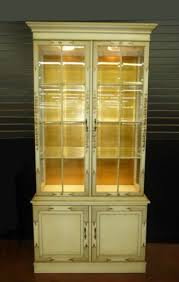 98 best display cabinets images on pinterest furniture glass
