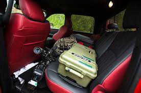 2016 Ram 1500 Rebel Crew Cab 4x4 Review Snap Rebel Flag Infant Car Seat Cover Velcromag Photos On Pinterest Neosupreme Covers Carstruckssuvs Made In America Free Ram Gets Rebellious History Of The Confederate Flag South Carolina The San Diego Honda Trx 450r Trotzen Sports Used 2018 Ram 1500 Rebelhemi Monsterthousands Extras Mint For 1969 Amc Sale Classiccarscom Cc1125193 2016 Crew Cab 4x4 Review Find More Information About Universal For Laramie Longhorn Rwd Truck In Pauls