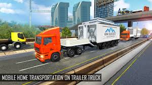 Amazon.com: Mobile Home Builder Construction Games 2018: Appstore ... Cstruction Transport Truck Games For Android Apk Free Images Night Tool Vehicle Cat Darkness Machines Simulator 2015 On Steam 3d Revenue Download Timates Google Play Cari Harga Obral Murah Mainan Anak Satuan Wu Amazon 1599 Reg 3999 Container Toy Set W Builder Casual Game 2017 Hot Sale Inflatable Bounce House Air Jumping 2 Us Console Edition Game Ps4 Playstation Gravel App Ranking And Store Data Annie Tonka Steel Classic Toughest Mighty Dump Goliath