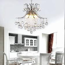 37 Elegant Pottery Barn Chandeliers Home Furniture Ideas