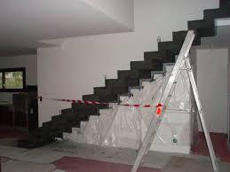 beton cire exterieur prix m2 4 garde corps inox escalier
