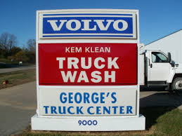 George's Truck Repair Inc. Barclay Shopping Center Lighting Chabad Of Camden Burlington Western Truck Offering New Used Trucks Services Parts Nissan Dealer In South Jersey Serving Cherry Hill Home Expressway Vermont 691970 Hemmings Daily A Big Problem For Trucks That Just Keeps Getting Bigger Njcom Trailers Inc 2018 Hino 338 Cventional Na Waterford 20957t Lynch Josh Kirtlink The Case New Refighting Equipment Fills Your Commercial Fleets Needs