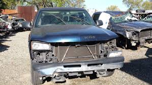 Used Parts 2006 Chevrolet Silverado 1500 4.3L LU3 V6 Engine | Subway ... Laramie Gm Auto Center In Wy Cheyenne Chevrolet Buick Gmc Sierra Windshield Decal Ebay Motors Parts Accsories Car Dans Garage Chevy Truck 731987 Door Weatherstrip Seal Install Youtube Flashback F10039s New Arrivals Of Whole Trucksparts Trucks Or Used Dealer Akron Near Cleveland Oh Vandevere All 7387 And Special Edition Pickup Part I 7387com Dicated To Full Size Trucks Suburbans Vannatta Fabrication Chip Banks Du Quoin Carbondale Il
