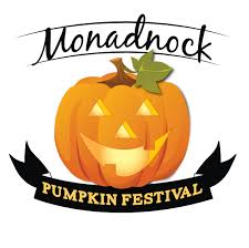 Nh Pumpkin Festival 2016 by Calendar Of Events And Things To Do For Families In Nh
