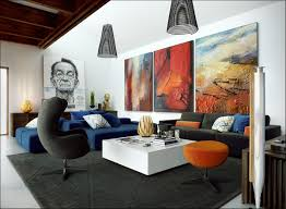 100 Living Rooms Inspiration 12 Ideas For Wall Paintings For Room Floor Plan