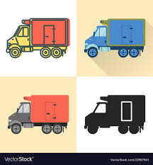 Refrigerator Truck Icon Set In Flat And Line Vector Image Jmc Refrigerator Truck Supplier Chinarefrigerator Cargo 6 Ton 15 C Ice Box Truck 290 Hp Commercial Refrigerator For Silver With Black Trailer Stock Photo Picture Classic Metal Works Ho 305 11946 Chevy File2005 Nissan Clipper Truck Rearjpg Wikimedia Commons Icon Set In Flat And Line Vector Image China Mini Euro 5 Small Foton How To Transport A Fridge By Yourself Part 2 Youtube Man Tgs 2012 3d Model Vehicles On Hum3d Low Poly White Andrew_rybalko Dfac Royalty Free