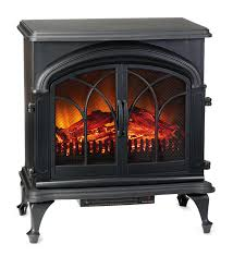 Portable Electric Stove Heater With Stay-Cool Surface ... Plough And Hearth United Ticket Codes Panda House Polaris Coupon Nume Classic Wand Shark Rotator Professional Lift Away Code Plow Hearth Coupons Promo Codes Deals For August 2019 0 Hot October Trts Dirty Love Coupons Heart Smart Panasonic Home Cinema Deals Uk 1 Click Print Promotional State Inspection Dallas Scojo Discount How To Create Amazon Single Use Coupon Discountsprivate Label Products Comentrios Do Leitor My Fireplace Code