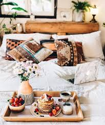 Best 25 Breakfast in bed ideas on Pinterest