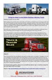 Things To Keep In Mind While Renting A Moving Truck | Renting Budget Truck Rentals Auto Repair Boise Id Mechanic Md Trucks Customer Service Complaints Department Hissingkittycom Top 10 Reviews Of Rental Enterprise Travel Cheap Rv Hire In The Usa Snow Chasers Travel How To Get A Better Deal On Moving With Simple Trick Rental Services Image 2 Types Hidden Costs Renting Towing System Brochure Best Oneway Rentals For Your Next Move Movingcom Fm Penske