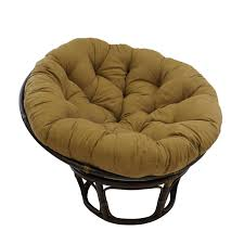 Rattan Saddle Brown Papasan Chair With Micro Suede Cushion Vista Microsuede Chair Single Ding Chair With Micro Suede Cover Reproduction French Chairs Fireside Antiques 19inch Ushaped Tufted Cushions Set Of 4 Sage Copeland Fniture Sarah Upholstery Armchair Set Oak Extending Table 4x Wood Natural Microsuede Greyson Living Monoco 2 Seconique Oxford Fduk Best Price Guarantee We Will Beat Our Competitors Give Our Sales Team A Call Ravine Counter Height Stool By Cramco Inc At Royal Chintaly Teresa Transitional Oval Back Side In Black Microfiber Colyton Almond Brown 90 Off Pottery Barn Calais Tan Nailhead