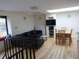 chambre familiale londres maison familiale moderne à farringdon au centre de londres 6