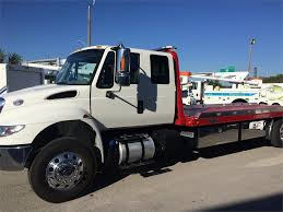 NEW! International 4300 Extended Cab W/ 24 Ft. Century Rollback ... Rollback Tow Trucks For Sale In South Africa Best Truck Resource Wreckers 50 Tow Service Anywhere In Tampa Bay 8133456438 Within The 10 Towucktransparent Pathway Insurance Kauffs Transportation Systems West Palm Beach Fl Kenworth T800 Used For Nussbaum Equipment Bethlehem Pa On Buyllsearch Arizona Md Towing Washington Dc Roadside Assistance East Penn Carrier Wrecker