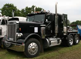 Semi Truck Financing, Capital Solutions Is A Leader In Providing ... Equipment Finance Truck Cstruction Vip Center Llc Used Semi Trucks Trailers For Sale Tractor Beautiful Fancing With Bad Credit Mini Japan Trucklendersusareview Act Research Article On Used Truck Sales Heavy Vehicle Australia Jordan Sales Inc Lrm Leasing No Check For All Youtube No Money Down Best 2018 Commercial A Start To Your Business Detail Car Details Of