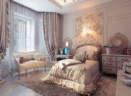 Henredon Bedroom Set by Vintage Henredon Bedroom Furniture Light Blue Wall Paint