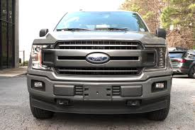 2018+ Ford F150 Bi-LED Headlights - Complete Housings From LED Concepts 092014 Ford F150 Pickup Truck Black Led Tube Bar Projector Halo Headlight Accent Lights With T314 Adapter Super Bright Leds Best 5 X 7 90w Square Led Driving Lamps With Hilo Lite Heated Headlamps Youtube Lumen Sb7655hlblk 7x6 Rectangular Headlights Headlight Bulbs Forum Community Of Fans 5x7 Buy Promotion Inch For 4x6 Polycarbonate Lens Alinum Low Fxible White And Amber For Custom 2 Pcs 4x6 Inch 12v 24v Trucks Trucklite Installation Writeup A Jeep Xj Cherokee Auto Headlamp 6x7 High