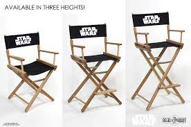 Star Wars™ Directors Chairs 8 Best Heavy Duty Camping Chairs Reviewed In Detail Nov 2019 Professional Make Up Chair Directors Makeup Model 68xltt Tall Directors Chair Alpha Camp Folding Oversized Natural Instinct Platinum Director With Pocket Filmcraft Pro Series 30 Black With Canvas For Easy Activity Green Table Deluxe Deck Chairheavy High Back Side By Pacific Imports For A Person 5 Heavyduty Options Compact C 28 Images New Outdoor