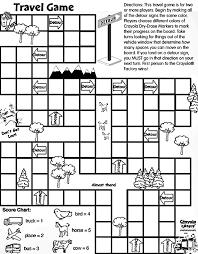 Coloring Book Games Y8 Travel Game Page Crayola