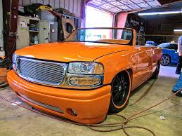 Orange Custom Chevy Truck At Custom Car Crafters   ATX Car Pictures ... Bells Custom Automotive Wrapworks Dfw Car And Truck Wrap Racing Stripes 1955 Chevrolet Hauler Rockportfulton Texas Ac Motsports Stereo Tint 2 18x24 Custom Magnets Magnetic Auto Signs 3199 Classic Of Houston Lifted Trucks In Pin By Wrentech Unlimited On Old As Art Ford Craigslist Exllence This 1966 C60 Is The Perfect Salt Lake City Autorama Hosts Best Of West The Graphics From Trim Design Charlottesville Va Repairs Vehicle Lifts Audio Video Window