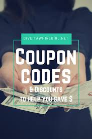 Healthy Food / Groceries Coupon Codes, Promo Codes, Discounts - Save ... Discount Vitamins Supplements Health Foods More Vitacost Shipping Code Money Off Vouchers 50 Off Skinny Bunny Tea Promo Codes Coupons Verified 22 August Supplement Warehouse Coupon Reserve Myrtle Beach Best Code Extension Life Herbals Lindsays Beauty Counter Thrive Market Review Bodybuildingcom Promocode Find Steak N Shake Near Me Extra Credit Coupons Cvs Photo April 2018 Overstock 20 120 Perfume How Can You Tell If That Coupon Is A Scam Card Papa John 90 Off Braindumpsbiz 2019