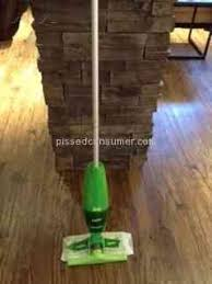 Swiffer Vacuum Hardwood Floors by 13 Swiffer Reviews And Complaints Pissed Consumer
