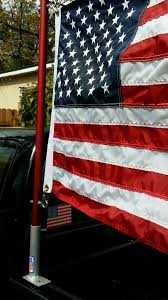 Universal Truck Bed Corner Mount Flag Pole Holder | EBay Location Food Truck Finder Flagpoles Flags The Home Depot Car And Lettering Create Your Own Today Signscom Wat Vinden Anderen Ez Up Toyota Bed Rail Flag Pole Mount Products Pinterest Mounts For Inspiring Partsengine Weekly Flyer Shovel Holder For Best Resource Amazoncom Ezpole Liberty Flagpole Kit 17feet Just One Simple Way To Put Poles In Of Pick How A On Fanpole Youtube At Lowescom Kelly Sleepy Bedminster Settles Into New Role As Trump Getaway