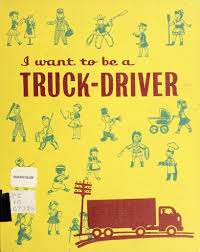 I Want To Be A Truck-Driver   HOMESCHOOLING- Online Books   Pinterest Soyou Want To Be A Truck Driver Youtube Amazoncom When I Grow Up Want To Be Truck Driver Baby One Trucking Books Hds Driving Institute Tucson Cdl School 24 So You To Be An Owner Operator Why The Life Of Mc Hc Drivers Wanting Changeovers Linehaul Drivers Based Euro Simulator Android Apps On Google Play Follow A Typical Day For Stupid Semi Ever Poor Skills How Went From Great Job Terrible Money