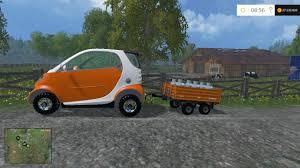 Gta 5 Trucks And Trailers - #Softland