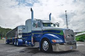 Brian Davis Davis Bros. Trucking, 2014 Peterbilt 389 Stainless Steel Tank Wraps W G Davis Sons Trucking Ltd Opening Hours 1289 Santa Fe Rd Michael Cereghino Avsfan118s Most Teresting Flickr Photos Picssr Alaharma Finland August 12 2016 Blue Scania T580 Semi Truckfax Road Trip Report Plus Bill Inc Batesville Ar Rays Truck Photos Roger Best Image Kusaboshicom Cargo Services Andy Llc Home Facebook Hope Surrey And Chilliwack Towing Company Jamie Bc Big Rig Weekend 2012 Protrucker Magazine Canadas