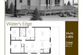 29 36 X 36 House Plans 24 X 36 House Plan With Loft Joy Studio